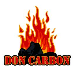 Tacos Don Carbon