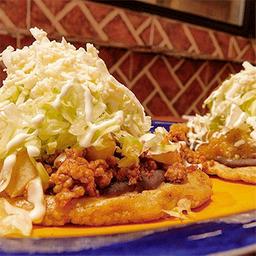 La Dieta de Don Garnacho
