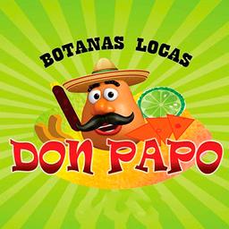Don Papo
