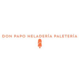 Don Papo Heladería y Paletería