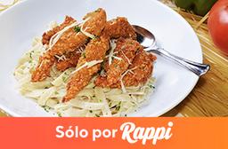 Don Spaghetto