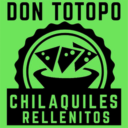 Don Totopo