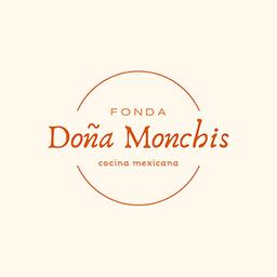 Fonda Doña Monchis