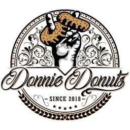 Donnie Donuts