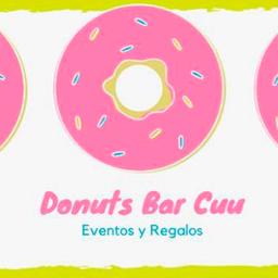 Donuts Bar Cuu