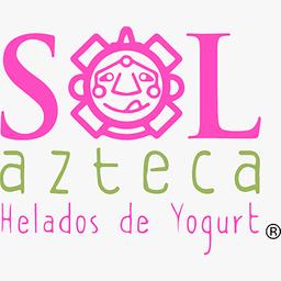 Helados Sol Azteca
