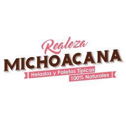 Realeza Michoacana