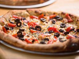 480° Pizza Lounge