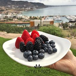 Royal Foods