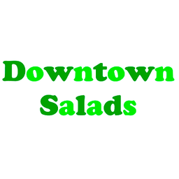 Downtown Salads