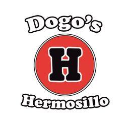 Dogo's La H