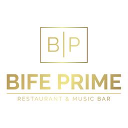 Bife Prime