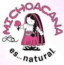 La Michoacana Chihuahua