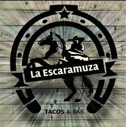 La Escaramuza Tacos Bar