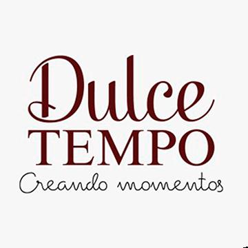 Logo Dulce Tempo