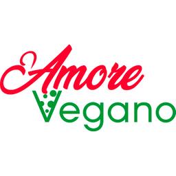 Amore Vegano.