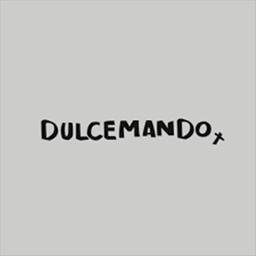 Dulcemando
