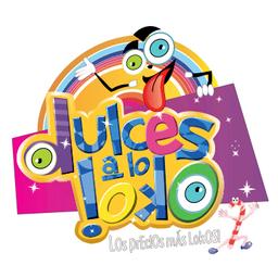 Dulces a Lo Loko
