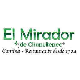 El Mirador Chapultepec