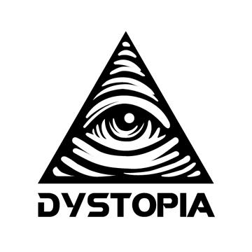Logo Dystopia