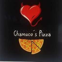 chamucos pizza