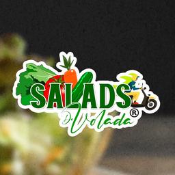 Salads de Volada