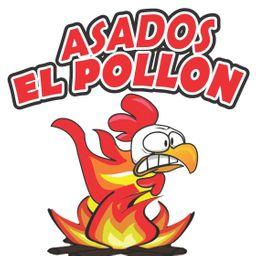 Asados El Pollon