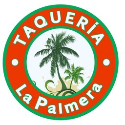Taqueria la Palmera