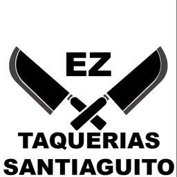 Ez Taquerias Santiaguito