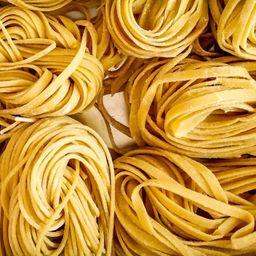 Al Dente Cucina Italiana