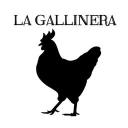 La Gallinera