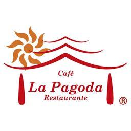 Restaurantes Doña Fela Sa De Cv