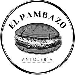 Antojeria el Pambazo
