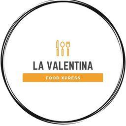 LA VALENTINA FOOD EXPREES