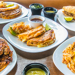 Tacos Gera
