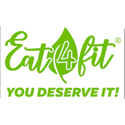 Eat 4 Fit