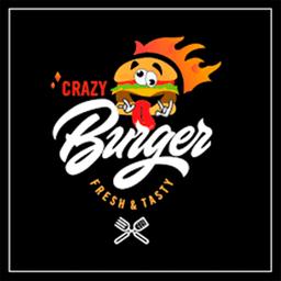 Crazy Burger & Snacks