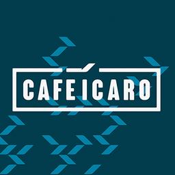 Café Ícaro