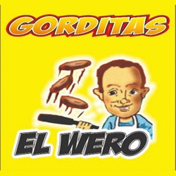 Gorditas El Wero