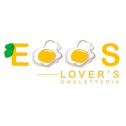 Eggs Lover's