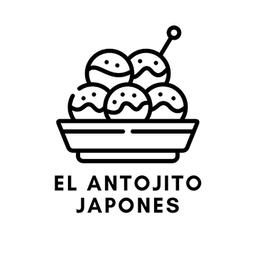 el antojito japones
