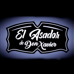 El Asador de Don Xavier