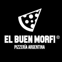 El Buen Morfi
