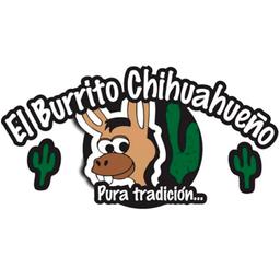 El Burrito Chihuahueño