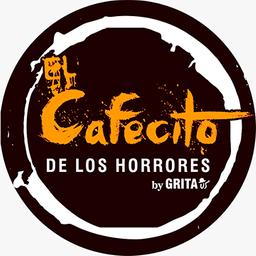 El Cafecito de los Horrores