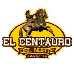 El Centauro Del Norte Restaurante