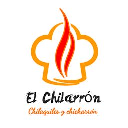 El Chilarrón