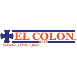Dulceria y Sorbeteria Colon