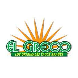 Taquería El Greco