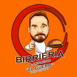 Birrieria Y Antojitos El Güero (estilo Tijuana)